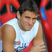 Calcio, Catania: Bergessio in evidenza