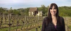 Florence Forgas, Château Ducla cuvée Expérience