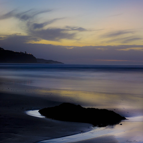 longexposure sunset landscape paisaje tenerife puestadesol islascanarias largaexposición losrealejos playadelsocorro mygearandme mygearandmepremium flickrstruereflection1 flickrstruereflection2
