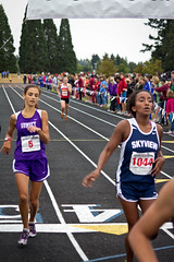 2011-09-17 New Balance - Flight 6 - Varsity Girls