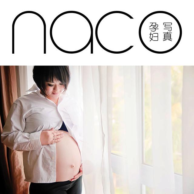 Naco10
