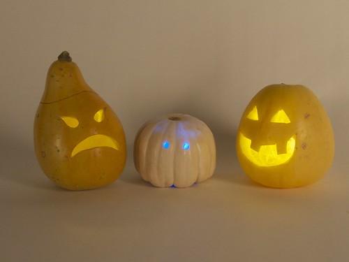 SimplePumpkins - 11