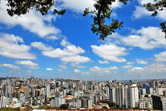 11/10/2011 - DOM - Diário Oficial do Município