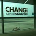 Changi International Airport (SIN)