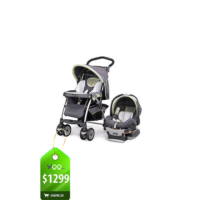 Chicco Cortina Travel System Toys R Us Canada