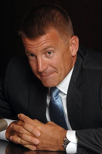 Erik Prince (Photo: aslanmedia, flickr)