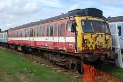 Class 308; AM8