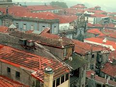 Porto 13. til 16. oktober 2011.