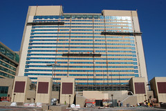 Golden Nugget Hotel & Casino 3 MC-3615 twins 92
