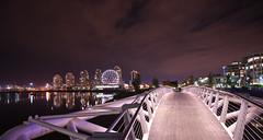 Around Vancouver/British Columbia