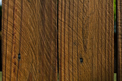 plank, brown, wood, hardwood,