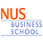 NUS Business School's buddy icon