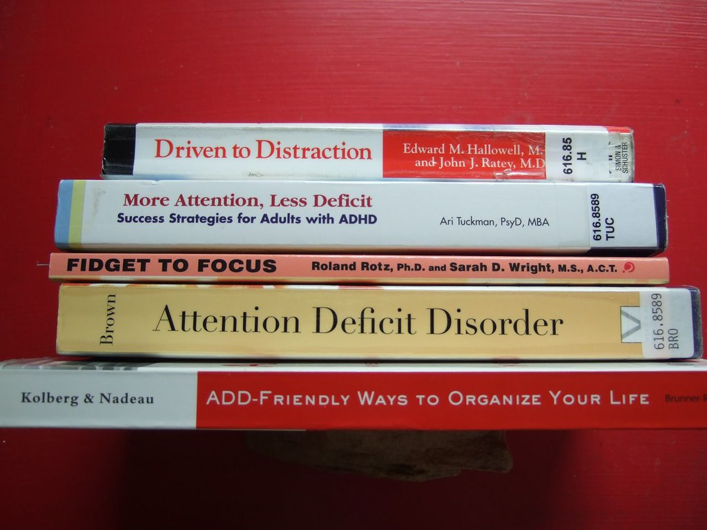 how to add books to google books