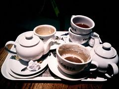 espresso, cappuccino, cup, cup, tea, saucer, coffee, coffee cup, turkish coffee, caff㨠macchiato, caff㨠americano, drink, caffeine,
