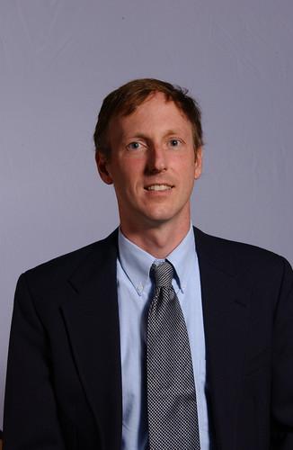 Photo of Dunn, Andrew