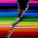 Unfold the colours in your life! by rohtas