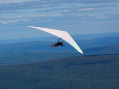 aviation(0.0), adventure(1.0), wing(1.0), vehicle(1.0), air sports(1.0), sports(1.0), recreation(1.0), glider(1.0), outdoor recreation(1.0), windsports(1.0), hang gliding(1.0), gliding(1.0), extreme sport(1.0), air travel(1.0), flight(1.0), ultralight aviation(1.0),