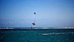 surface water sports, sports, sea, parasailing, ocean, windsports, wind, extreme sport, water sport, kitesurfing,