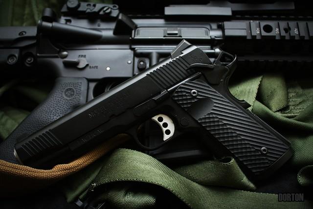 lets see your guns! - Page 3 6167489915_b1d029cc0c_z