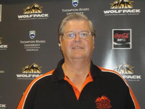 Ken Olynyk (Sept 20,2011 #1)