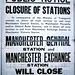 050 Closure notice for MR Cen and MR Exch by edgehillsignalman