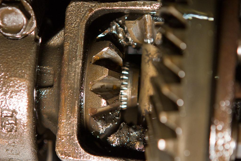 wavyzenki s14 build, the street machine 6171117741_f117dd1884_b