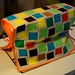 Windows Sewing Machine Cover by bordeauxbound