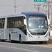 Viale BRT