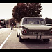266/365 - Mk1 Cortina by Lee|Ratters