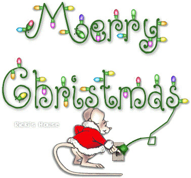 CHRISTMAS-GRAPHICS.COM - Xmas Clipart, Backgrounds, Dividers