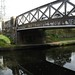 Tame Valley Canal 24/09/11
