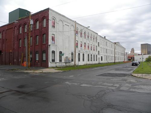 2011-09-22 003