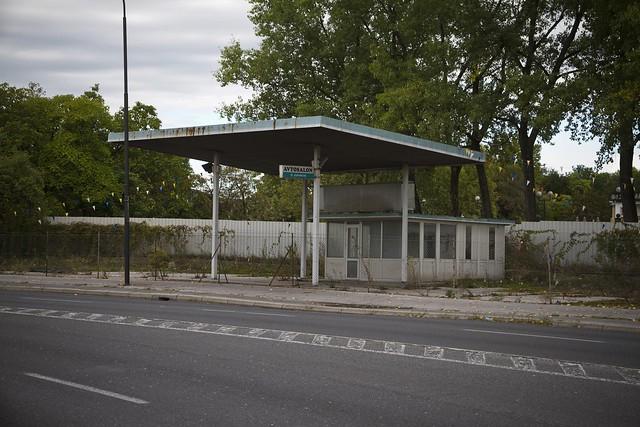 Ljubljana_5