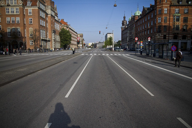 Car Free Copenhagen_1