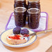 Italian Prune Plum Jam (2 of 4)