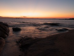 Naxos_Sundown_2