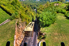 Lookout Mountain Battlefield Trail