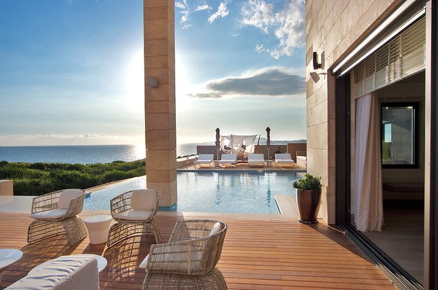 The Romanos, a Luxury Collection Resort Royal Villa Koroni