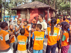 27/09/2011 - DOM - Diário Oficial do Município