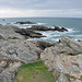 Quiberon - Atlantic Coast ©Drriss & Marrionn