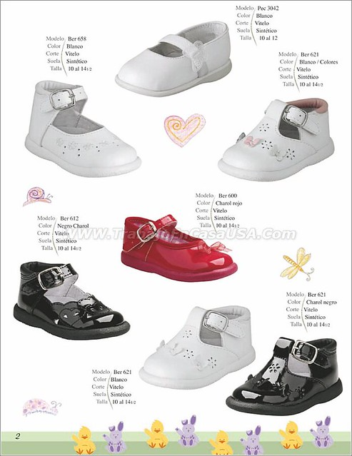 Zapatos Niños Venta Catalogo Viva Shoes Calzado Bebe Oferta de Empleo