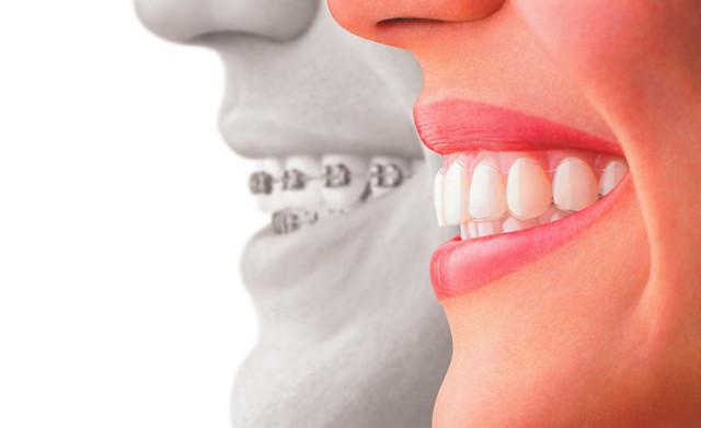 Bastrop Dentist