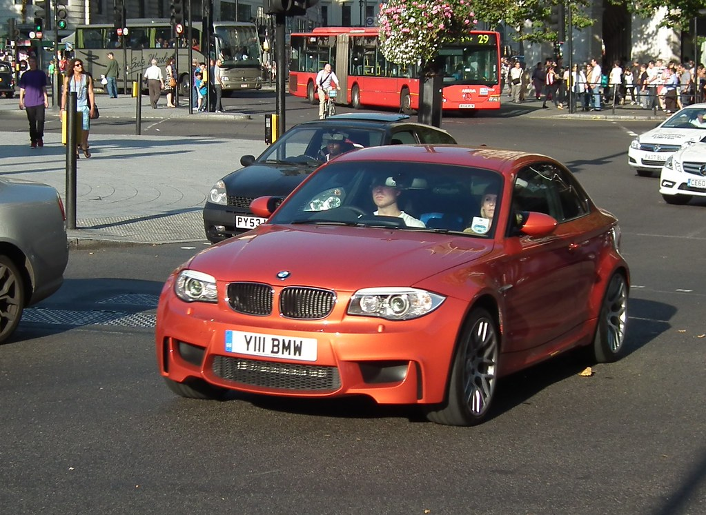 BMW 1 SERIES WIKI SERIES WIKI BMW 1 SERIES CONVERTIBLE