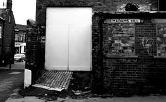 Madams Hill #dailyshoot #Northamptonshire