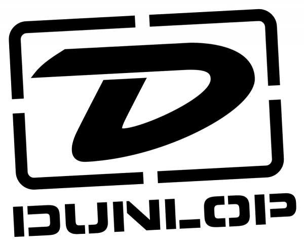 dunlop logo flickr photo sharing