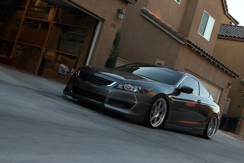 hfp body kit finally drive accord honda forums. Black Bedroom Furniture Sets. Home Design Ideas