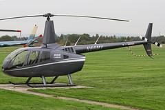 N66MV