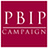 the PBIP Photo Campaign 2012 - Thank you! group icon
