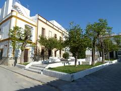 Barbate, Spain