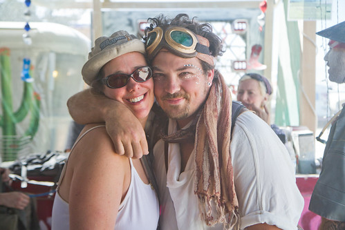 548BurningMan2011_MikeHedge_8510_7D